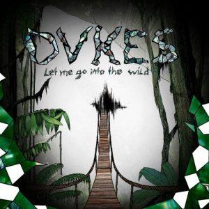 dvkes-ep-cover-300dpi