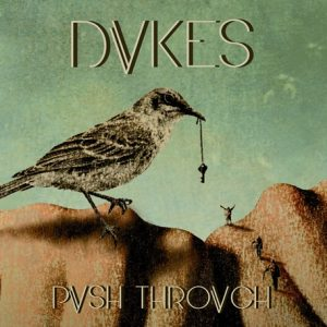 dvkes-push-through-cover-hi-res