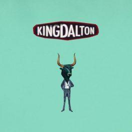 King Dalton